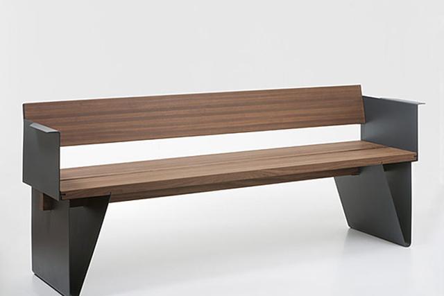 klassiker die. Black Bedroom Furniture Sets. Home Design Ideas